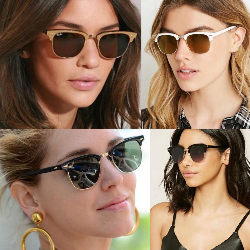 очки боулайнеры