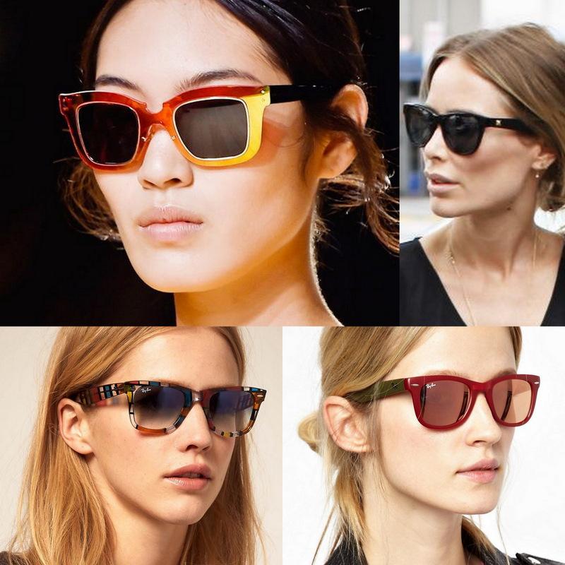 очки вайфареры